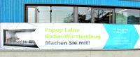 Foto: esc Grafik: popup-bw.de