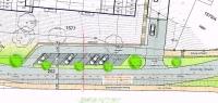 Entwurf: stadtlandingenieure