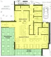 Plan: (t)raumwerk, Architektur und Ingenieurbüro