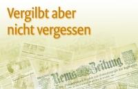 Repro: Rems-Zeitung