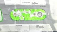 Entwurf des Büros Ottenwälder & Ottenwälder