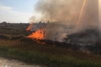 Fotos: Feuerwehr