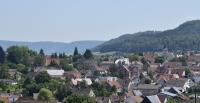 Foto: Gemeinde Essingen