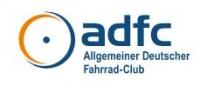 Foto: Logo des ADFC