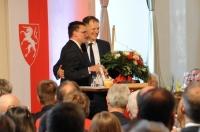Fotos: Heino Schütte