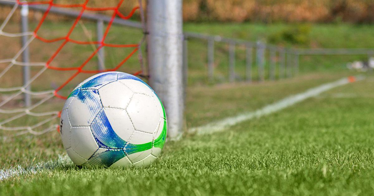 VfR Aalen verliert mit 1:2 beim FC Homburg
