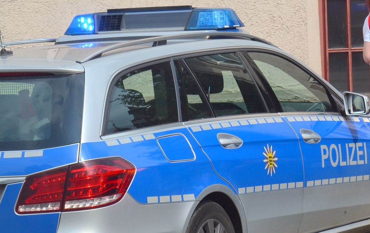68-Jähriger aus Schorndorf vermisst