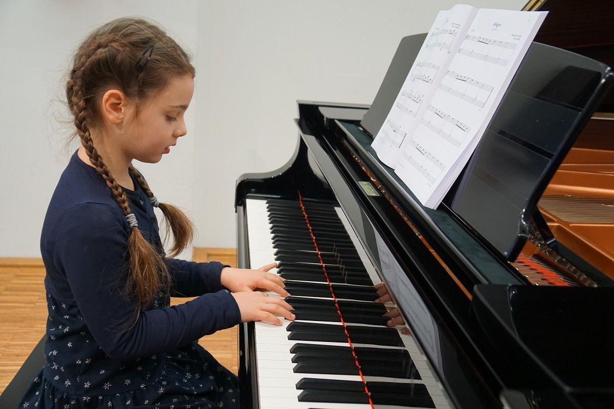 """""""Jugend musiziert"""" in Heidenheim und Waldstetten: Das sind die Ergebnisse"""