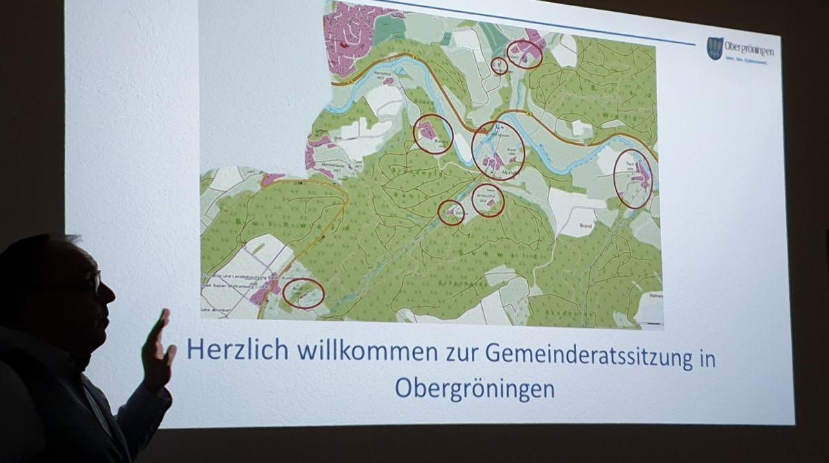 """Obergröningen kommt bei Breitbandausbau ins """"Weiße-Flecken-Programm"""""""