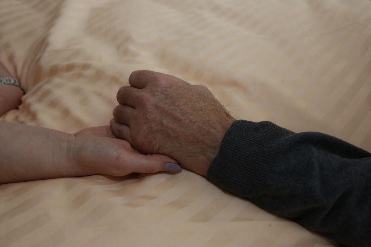Passive Sterbehilfe erlaubt: Das sagen Ärzte und Politiker aus der Region