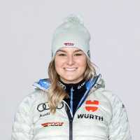 Foto: Deutscher Skiverband