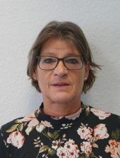 Christine Dirschka